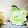 APPLE DETOX แอปเปิ้ล ดีท็อกซ์ ราคาปลีก 35 บาท / ราคาส่ง 28 บาท