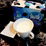Milk Slim นมลดน้ำหนัก แค่ดื่มก่อนนอนก็ผอมได้ ราคาปลีก 120 บาท / ราคาส่ง 96 บาท