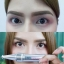 Holdlive Mascara 3D Browtones มาสคาร่าขนตายาว ราคาปลีก 130 บาท / ราคาส่ง 104 บาท thumbnail 6