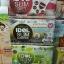 Idol slim coffee by TK กาแฟไอดอลสลิม ราคาปลีก 90 บาท / ราคาส่ง 72 บาท thumbnail 5