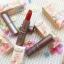 Gina Glam Valvet Matte Lipstick G37 ลิปจีน่าแกลมโทนสีนู้ด ราคาปลีก 80 บาท / ราคาส่ง 64 บาท thumbnail 2