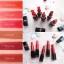 Hold Live Valvet Matte Lipstick ลิปติกรูปหัวใจ ราคาปลีก 100 บาท / ราคาส่ง 80 บาท thumbnail 2