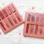 3CE Mood Recipe Lip Color 2in1 ลิปแมท+ลิปกลอส โทนน้ำตาลสุดฮิต (10 แท่ง) ราคาปลีก 230 บาท / ราคาส่ง 184 บาท thumbnail 2