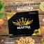 Nuvitra King Diet นูวิตร้า ราคาปลีก 375 บาท / ราคาส่ง 300 บาท thumbnail 1