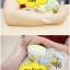 ครีมชาเขียวนมผึ้ง Fern Green Tea Milk Honey Body Cream 500กรัม ราคาปลีก 200 บาท / ราคาส่ง 160 บาท thumbnail 4