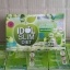 Idol slim diet apple by TK ไอดอลสลิมแอปเปิ้ล ราคาปลีก 90 บาท / ราคาส่ง 72 บาท thumbnail 3