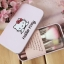 Hello Kitty เซตแปรงแต่งหน้าคิตตี้ 7 ชิ้น ราคาปลีก 120 บาท / ราคาส่ง 96 บาท thumbnail 1