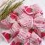 Strawberry Mask Soap by sumanee สบู่มาร์คสตรอ ราคาปลีก 40 บาท / ราคาส่ง 32 บาท thumbnail 8