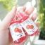 หัวเชื้อมะเขือเทศ Tonato white body serum ราคาปลีก 50 บาท / ราคาส่ง 40 บาท thumbnail 11