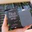สบู่มะเขือเทศดำ Black Tomato Soap by MOA ราคาปลีก 40 บาท / ราคาส่ง 32 บาท thumbnail 1