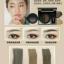 Novo Eyebrow Cushion-cara Two Tone ราคาปลีก 120 บาท / ราคาส่ง 96 บาท thumbnail 5