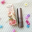 Gina Glam Valvet Matte Lipstick G37 ลิปจีน่าแกลมโทนสีนู้ด ราคาปลีก 80 บาท / ราคาส่ง 64 บาท thumbnail 1