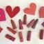 HG Lip Matte Color Mini Kit ลิปเนื้อแมทโทนสีน้ำตาลสุดฮิต ราคาปลีก 120 บาท / ราคาส่ง 96 บาท thumbnail 3