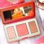 Too Faced Sweet Peach Glow Palette (มิลเลอร์) ราคาปลีก 199 บาท / ราคาส่ง 159.20 บาท thumbnail 2