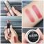 Sivanna Candy Lollipop Lipstick HF622 No.7 ลิปสิวันนา HF622 #07 (งานแท้) ราคาปลีก 80 บาท / ราคาส่ง 64 บาท thumbnail 1