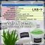 Lab-y ครีมสาหร่ายตัวขาวสูตรเข้มข้น ราคาปลีก 250 บาท / ราคาส่ง 200 บาท thumbnail 11