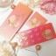 Too Faced Sweet Peach Glow Palette (มิลเลอร์) ราคาปลีก 199 บาท / ราคาส่ง 159.20 บาท thumbnail 6