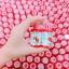หัวเชื้อมะเขือเทศ Tonato white body serum ราคาปลีก 50 บาท / ราคาส่ง 40 บาท thumbnail 12