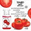 หัวเชื้อมะเขือเทศ Tonato white body serum ราคาปลีก 50 บาท / ราคาส่ง 40 บาท thumbnail 10