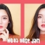 Meilinda Mini Lip Topping มินิลิปสติก 6 เฉดสี ราคาปลีก 65 บาท / ราคาส่ง 52 บาท thumbnail 6