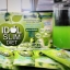 Idol slim diet apple by TK ไอดอลสลิมแอปเปิ้ล ราคาปลีก 90 บาท / ราคาส่ง 72 บาท thumbnail 2