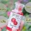 หัวเชื้อมะเขือเทศ Tonato white body serum ราคาปลีก 50 บาท / ราคาส่ง 40 บาท thumbnail 1