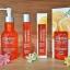 สบู่วิตามินส้มใส SOMSAI Natural Vitamin Liquid Soap (ขวดเล็ก) ราคาปลีก 180 บาท / ราคาส่ง 144 บาท thumbnail 6