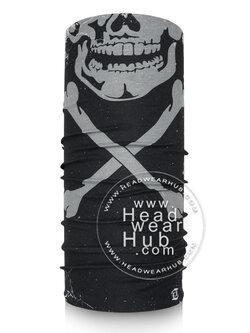 ผ้าบัฟ ผ้าอเนกประสงค์ TB860 Pirate Series