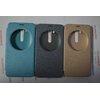 Asus Zenfone 2 Laser/ZE550KL Nillkin Sparkle Leather Case